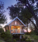 A House in a Week: Prefab Houses Cover Image