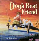 Dog's Best Friend (Citizen Dog) Cover Image