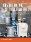 Transfer Functions of Switching Converters Cover Image