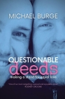 Questionable Deeds: Making a stand for equal love Cover Image