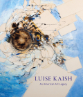 Luise Kaish: An American Art Legacy Cover Image