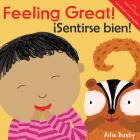 Feeling Great!/¡sentirse Bien! Cover Image
