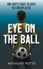 Eye on the Ball Cover Image