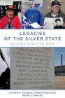 Legacies of the Silver State: Nevada goes to war Cover Image