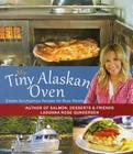 My Tiny Alaskan Oven Cover Image
