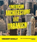American Architecture and Urbanism Cover Image