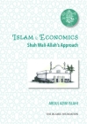 Shah Wali-Allah Dihlawi and His Economic Thought Cover Image