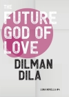 The Future God of Love Cover Image