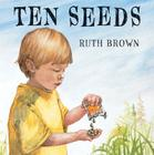 Ten Seeds Cover Image