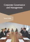 Corporate Governance and Management Cover Image