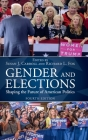 Gender and Elections Cover Image