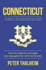 Connecticut: Formerly the Constitution State Cover Image