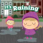 It's Raining (What's the Weather Like?) Cover Image