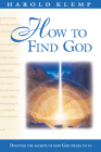 How to Find God: Mahanta Transcripts, Book 2 Cover Image
