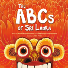 The ABCs of Sri Lanka Cover Image