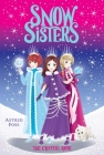 The Crystal Rose (Snow Sisters #2) Cover Image