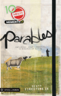 Parables: Exploring Jesus' Parables 10 Minutes at a Time (10-Minute Moments) Cover Image