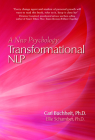 Transformational Nlp: A New Psychology Cover Image