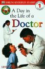 Jobs People Do: A Day in the Life of a Doctor Cover Image