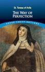 The Way of Perfection (Dover Thrift Editions) Cover Image