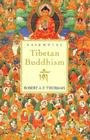 Essential Tibetan Buddhism Cover Image