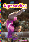 Gymnastics (Summer Olympic Sports) Cover Image