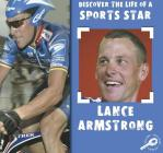 Lance Armstrong Cover Image