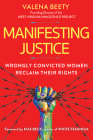 Manifesting Justice: Wrongly Convicted Women Reclaim Their Rights Cover Image