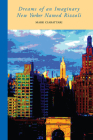 Dreams of an Imaginary New Yorker Named Rizzoli (Via Folios #146) Cover Image