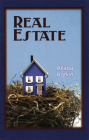 Real Estate Cover Image