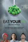 Eat Your PS Cover Image