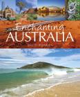 Enchanting Australia Cover Image