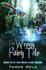 The Wrong Fairy Tale Cover Image