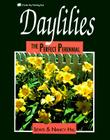 Daylilies: The Perfect Perennial Cover Image