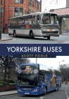 Yorkshire Buses Cover Image