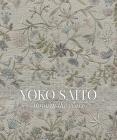 Yoko Saito Through the Years Cover Image