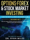 Options, Forex & Stock Market Investing 7 BOOKS IN 1: 10,000 per month Ultimate Beginners Guide Best Day & Swing Trading Strategies and Setups to make Cover Image