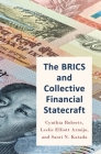 The Brics and Collective Financial Statecraft Cover Image