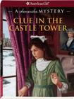 Clue in the Castle Tower Cover Image