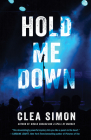 Hold Me Down Cover Image