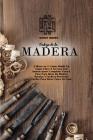 Trabajo de la Madera: 2 libros en 1: Cómo Añadir Un Toque Único A Su Casa Con Instrucciones Completas Paso A Paso Para Ideas De Madera Barat Cover Image