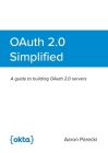 OAuth 2.0 Simplified Cover Image