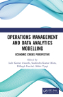 Operations Management and Data Analytics Modelling: Economic Crises Perspective Cover Image