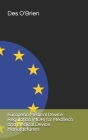 European Medical Device Regulation (MDR) for MedTech and Medical Device Manufacturers Cover Image