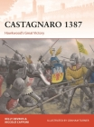 Castagnaro 1387: Hawkwood's Great Victory (Campaign) Cover Image