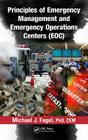 Principles of Emergency Management and Emergency Operations Centers (EOC) Cover Image