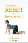 Pressing Reset Für Jederman Cover Image