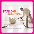 Porn for Women Cover Image