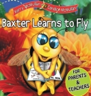Baxter Learns to Fly Cover Image