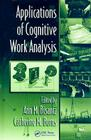 Applications of Cognitive Work Analysis Cover Image